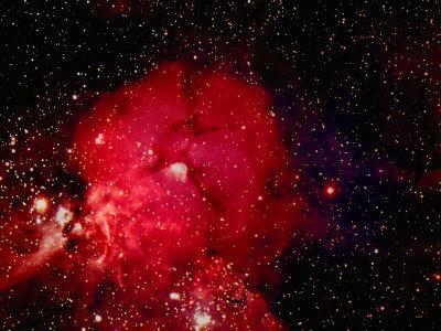 https://imgc.artprintimages.com/img/print/stars-and-nebula_u-l-pxytis0.jpg?p=0