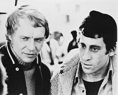 Starsky and Hutch (1975)--Photo