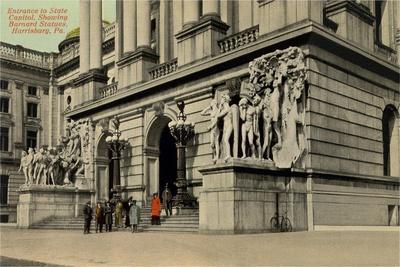 https://imgc.artprintimages.com/img/print/state-capitol-entrance-harrisburg_u-l-poef570.jpg?p=0
