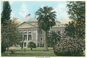 State Capitol, Phoenix