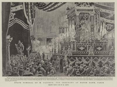 https://imgc.artprintimages.com/img/print/state-funeral-of-m-pasteur-the-ceremony-at-notre-dame-paris_u-l-pumk4n0.jpg?p=0