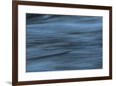 State Of Calmness-Anthony Paladino-Framed Giclee Print