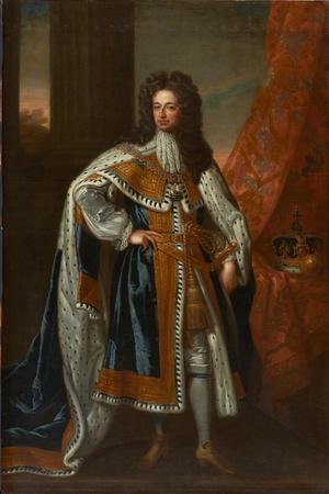 https://imgc.artprintimages.com/img/print/state-portrait-of-king-william-iii_u-l-pm9h040.jpg?p=0