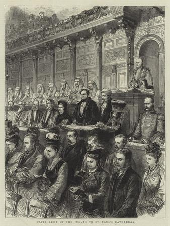 https://imgc.artprintimages.com/img/print/state-visit-of-the-judges-to-st-paul-s-cathedral_u-l-pult9e0.jpg?p=0