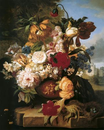 https://imgc.artprintimages.com/img/print/stately-garden-i_u-l-f9l4g70.jpg?p=0