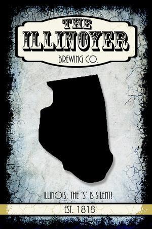 https://imgc.artprintimages.com/img/print/states-brewing-co-illinois_u-l-q12vesu0.jpg?p=0
