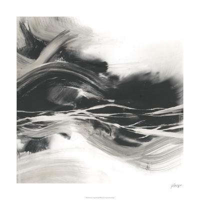 https://imgc.artprintimages.com/img/print/static-charge-ii_u-l-f97boz0.jpg?p=0