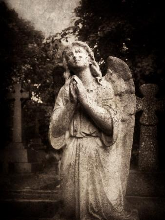 https://imgc.artprintimages.com/img/print/statue-of-a-female-angel-praying-in-cemetery_u-l-pyyupj0.jpg?p=0