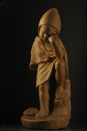 https://imgc.artprintimages.com/img/print/statue-of-a-sleeping-child_u-l-pibiuw0.jpg?p=0