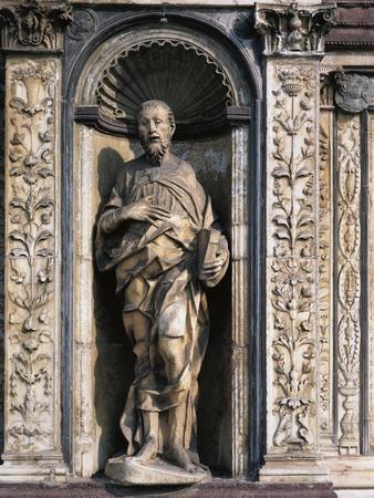 https://imgc.artprintimages.com/img/print/statue-of-apostle-attributed-to-cristoforo-and-antonio-mantegazza-left-side-of-facade_u-l-prmrzd0.jpg?p=0
