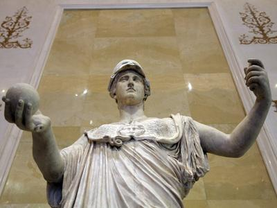 https://imgc.artprintimages.com/img/print/statue-of-athena-goddess-of-wisdom-and-just-war-and-patroness-of-crafts-2nd-century_u-l-q10lil00.jpg?p=0