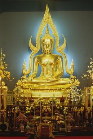 https://imgc.artprintimages.com/img/print/statue-of-buddha-marble-temple-wat-bo-bentchama-bitr-bangkok-thailand-19th-century_u-l-pv7awj0.jpg?p=0