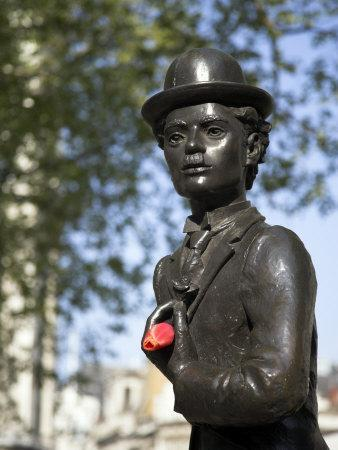https://imgc.artprintimages.com/img/print/statue-of-charlie-chaplin-in-leicester-square-in-the-heart-of-london-s-west-end_u-l-p8ycl50.jpg?p=0