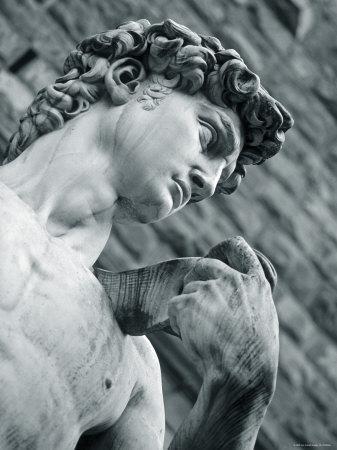 https://imgc.artprintimages.com/img/print/statue-of-david-florence-tuscany-italy_u-l-p38gm30.jpg?p=0