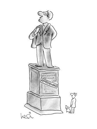 https://imgc.artprintimages.com/img/print/statue-of-dignified-looking-man-the-pedestal-reading-statesman-patriot-new-yorker-cartoon_u-l-pgs4t20.jpg?p=0