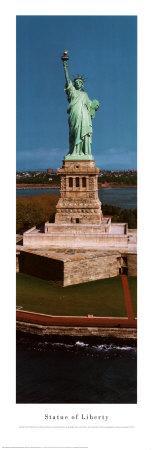 https://imgc.artprintimages.com/img/print/statue-of-liberty_u-l-e8ssl0.jpg?p=0