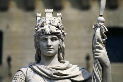 https://imgc.artprintimages.com/img/print/statue-of-liberty_u-l-ppj7a40.jpg?p=0