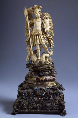 https://imgc.artprintimages.com/img/print/statue-of-st-michael-ivory-italy_u-l-pp30og0.jpg?p=0