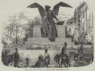 https://imgc.artprintimages.com/img/print/statue-of-the-angel-of-victory_u-l-pw0egs0.jpg?p=0