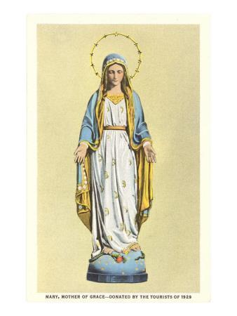https://imgc.artprintimages.com/img/print/statue-of-virgin-mary_u-l-pe1ftw0.jpg?p=0