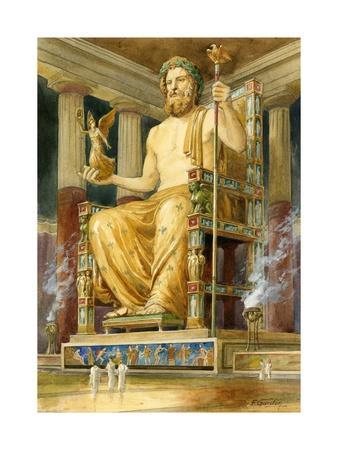 https://imgc.artprintimages.com/img/print/statue-of-zeus-at-oympia_u-l-pjlzni0.jpg?p=0