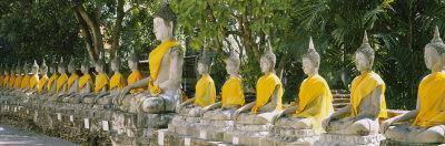https://imgc.artprintimages.com/img/print/statues-of-buddha-in-a-temple-wat-yai-chai-ya-mongkhon-ayuthaya-thailand_u-l-ojft00.jpg?p=0
