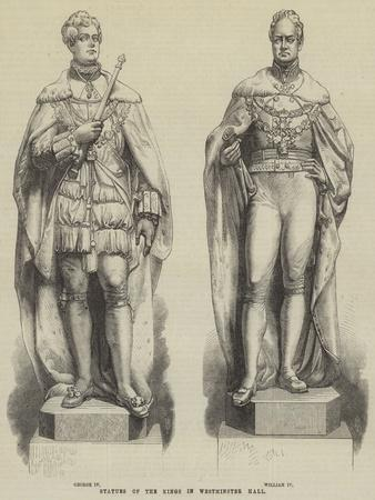 https://imgc.artprintimages.com/img/print/statues-of-the-kings-in-westminster-hall_u-l-pvlnzw0.jpg?p=0