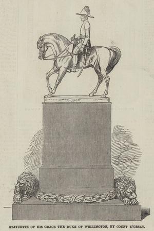 https://imgc.artprintimages.com/img/print/statuette-of-his-grace-the-duke-of-wellington-by-count-d-orsay_u-l-pvvpsj0.jpg?p=0