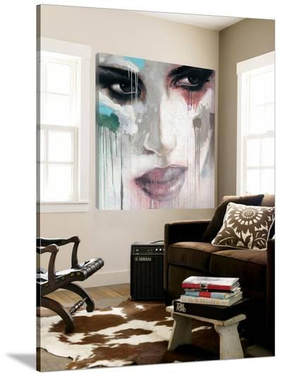 Stay Who You Are-Hans Jochem-Loft Art