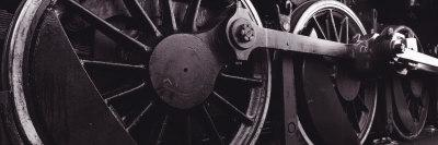 https://imgc.artprintimages.com/img/print/steam-locomotive-wheels_u-l-oi8cm0.jpg?p=0