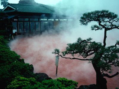 https://imgc.artprintimages.com/img/print/steam-rising-from-hot-spring-and-baths-or-jigoku-meaning-hells-beppu-kyushu-japan_u-l-p11kdg0.jpg?artPerspective=n