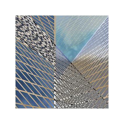 https://imgc.artprintimages.com/img/print/steel-and-sky-1_u-l-f900qw0.jpg?p=0