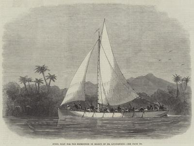 https://imgc.artprintimages.com/img/print/steel-boat-for-the-expedition-in-search-of-dr-livingstone_u-l-pujmjq0.jpg?p=0
