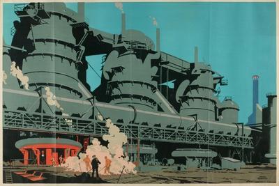 https://imgc.artprintimages.com/img/print/steel-manufacturing-in-the-united-kingdom_u-l-pseywe0.jpg?p=0