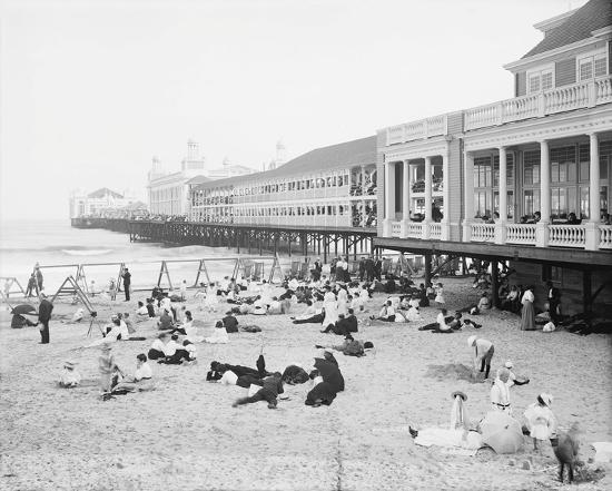 steel-pier-atlantic-city-nj-c-1904