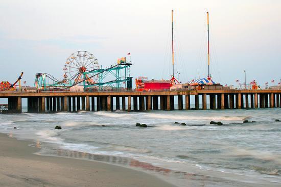 steel-pier-atlantic-city-nj