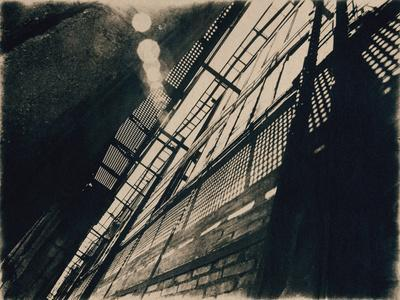 https://imgc.artprintimages.com/img/print/steel_u-l-pyzo9l0.jpg?p=0
