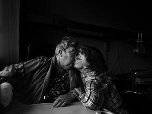 Love by Stefan Eisele