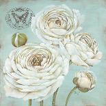 Italian Penne-Stefania Ferri-Art Print