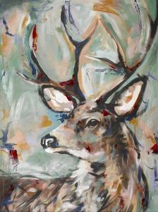 Buck by Stefano Altamura