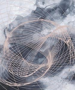 Pendulum Oxide 4 by Stefano Altamura