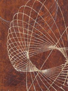 Pendulum Oxide 7 by Stefano Altamura