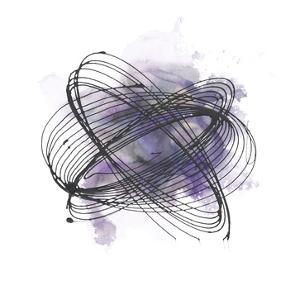 Pendulum Study 9 by Stefano Altamura