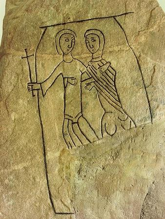 https://imgc.artprintimages.com/img/print/stele-from-the-early-christian-period-inscribed-with-an-image-of-a-couple_u-l-q1fpn9u0.jpg?p=0