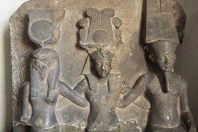 https://imgc.artprintimages.com/img/print/stele-of-horemheb-s-coronation_u-l-pq56e10.jpg?p=0