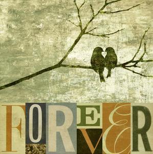 Forever by Stella Bradley