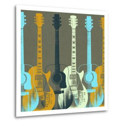 Guitars 5