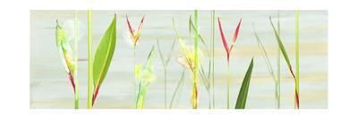 https://imgc.artprintimages.com/img/print/stems-in-tropics-i_u-l-q1ainfs0.jpg?p=0