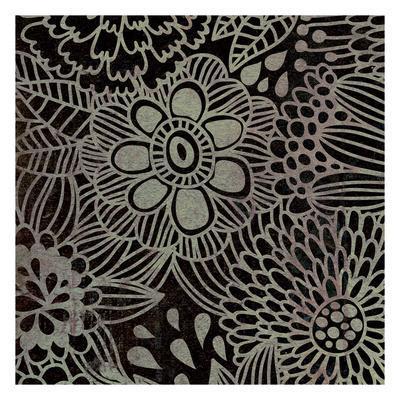https://imgc.artprintimages.com/img/print/stencil-floral_u-l-f5lu1q0.jpg?p=0