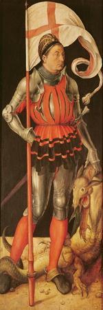 https://imgc.artprintimages.com/img/print/stephan-paumgartner-portrayed-as-saint-george-left-panel-of-the-paumgartner-altarpiece-c-1500_u-l-pltr1t0.jpg?p=0